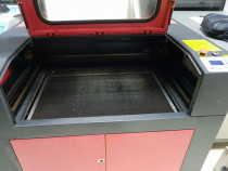 We buy and Sell used CNC routers and Laser machines
