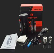 Subox mini starter kit (Electronic vape/shisha)