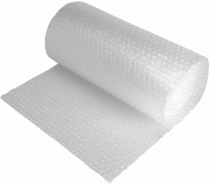 bubble wrap and bubble roll - home and office packing in UAE and Abu Dhabi