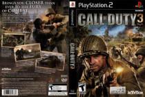 Playstation 2 Games / PS2 Games / Play Station 2 Games / Playstation2