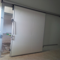 Cold store,freezer rooms,chiller rooms,open chiller and freezer