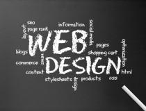 DYNAMIC WEB DESIGNING SERVICES IN DUBAI