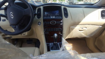 Brand New Infiniti QX 50 -Full GCC Specs 133,000 AED Only
