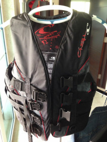 O'Neill Water sports flotation vest XL