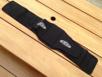 water skiing / wakeboarding / kite surfing back support belt