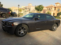 Dodge Charger 2014 for Sale