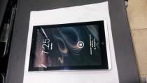 HP Tablet Slate 7 (Wifi+Dual Sim) For Sale
