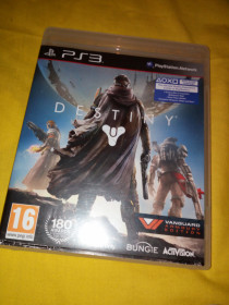 destiny and call of duty black ops 2