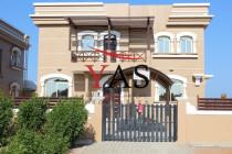 Amazing 4 Bedroom Villa For Rent in Khuzam