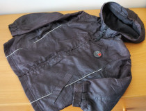 Boy's clothes (from 5-8 yrs)