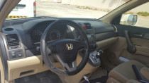 Honda CR-V for sale 22000