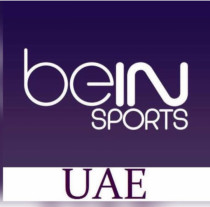 Bein Sports and Movies TV Channels