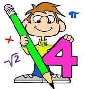 SAT-MATH-STATISTICS-PHYSICS-CALCULUS-STATICS 0562600862