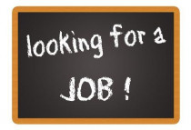 I am looking for a Job as Document controller