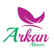 ARKAN ALNOOR cleaning services 0501116073