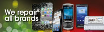 All Brands Mobile
