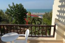 Cove Rotana- Furnished 3 Bedroom Villa For Rent