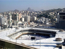 Umrah services , RAMADAN BOOKING NOW OPEN