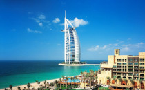 Dubai visas, 30 days , 90 days , single entry / Multy Entries and cheap air Tick