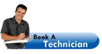 Telephone connection repair technician in Dubai 0556789741