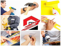 Wanted Handyman/Electrician - who knows AC jobs and Plumbing Services?