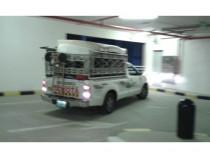 1 Ton Pickup Truck Rent In Dubai/0501477586