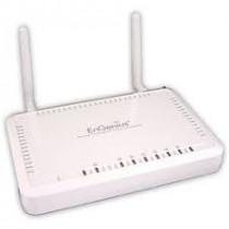 En-genius router installation repair setup technician in Dubai 0556789741