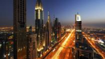 Dubai Family Visa , wife visa , children visa , parents visa , Ajjari , Freelanc