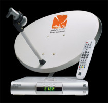 SATELLITE  FIXING REPAIRING RECHARGE UAE