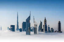 Musqat 2 years Freelance visa available for sale