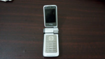Nokia N93i Original from London ! Mint condition !!!