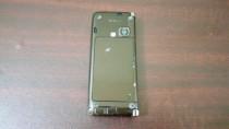 Nokia E90 communicator in perfect condition !!!