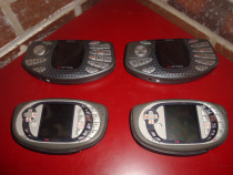 4 Original Nokia NGAGE & NGAGE QD in mint condition !!!