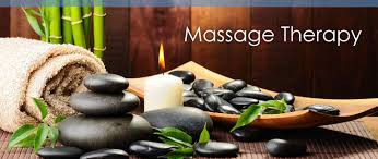 massage therapist locator