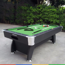 Sale!!  7FT, 8FT, 9FT FERRO MILANO BILLIARDS TABLE .. High Quality