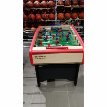 Roma Italy Soccer Table
