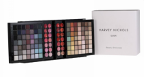 Harvey Nichols makeup kit
