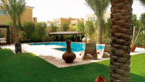 Swimming pool, Garden Landscaping Professional
