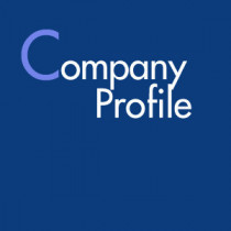 0507467084 COMPANY / CORPORATE PROFILE WRITING WITH DESIGNING