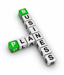 0506046948 BUSINESS PLAN MAKING FOR KHALFIA FUNDS, SME'S & ENTREPRENEURS