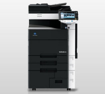 Photo Copy Machine Repair and other Services.
