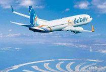 Visa for Company Set up in Dubai