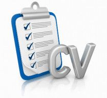 0507467084 Boost Your Career By Updating Your CV Call Today For CV Writing