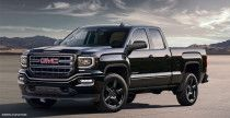GMC Sierra 2016 for sale in Abu Dhabi