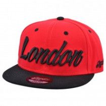 Red Men's Hat for sale