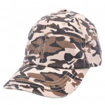 Military Men's Hat for sale