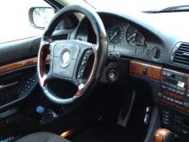 BMW 528i For Sale 8500 AED