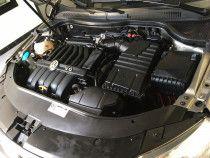 Amazing Passat CC R-Line V6 For Sale!