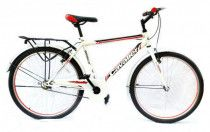 26 inch Cavalier mountain bicycle