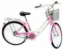 26 Inch Aluminium Lades Bicycle
